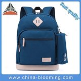 Wholesale Boy Student Child Kids School Bag with Pencil Bag