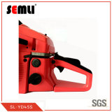 Petrol Gasoline Chainsaw with Durable Chain
