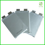 Prismatic Size and 3.2V Nominal Voltage 100ah Li Ion Li-ion Lithium Iron Phosphate LiFePO4 Battery for Emergency Lights