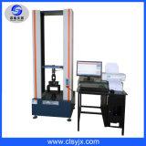 5-30t Lab Material Tensile Strength Testing Machine