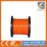 Af200 0.1mm FEP Teflon Coated High Temp Wire