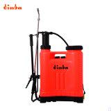 Taizhou High Pressure Trigger Cheap Knapsack Sprayer