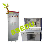 Classroom Training Set Vocational Training Equipment Teaching Equipment Electric Skill System