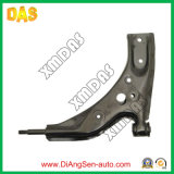 Auto Front Lower Control Arm for Mazda 323 ′90-′94 (B455-34-350B-LH/B455-34-300B-RH)