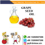 99.8% Grape Vitis Vinifera Seed Oil, Plant Extracts CAS 85594-37-2