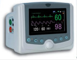 LCD Multi-Parameter Patient Monitor (PM-300A)