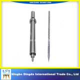 Precision CNC Machining Shaft with Competitive Price