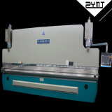 Hydraulic Press Brake/Bender/CNC Bending Machine/Bending Machinery