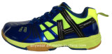 Mens Badminton Shoes Sports Tennis Shoes (815-9119)