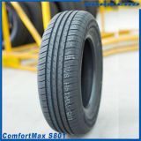 High Quality Passenger Car Tire PCR Tires Small Car Tires