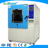 Customized Dust Resistance Test IP5X/IP6X Sand Dust Resistance Test Chamber
