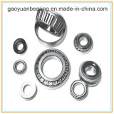 High Speed Tapered Roller Bearing (30213)