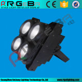 Splice Four Eyes Audience Light LED Blinder Light Stage Light