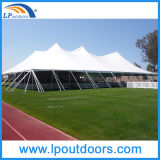 Hot Sale Cheap Pole Wedding Marquee Outdoor Party Tent