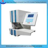 Electronic Automatic Paper Cardboard Bursting Strength Testing Equipment