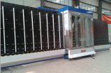 Glass Washing Machine/ Vertical Glass Washing and Drying Machine