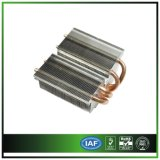 Copper Heatpipe CPU Heatsink Cooler