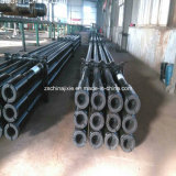 "API Standard Grade G105 5"" Drilling Pipe"