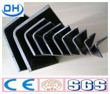 Customized All Sizes High Tensile Q235 Stainless Steel Angle Bar
