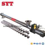 Stainless Steel Flexible Cement Screw Conveyor Price Manufacturer