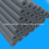 19mm Thick Rubber Foam Pipe Insulation