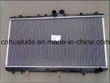 Aluminum Auto Car Radiator Price