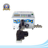 High Precision Wire Cutting Cable Stripping Machine with Competitive Price
