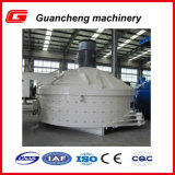 New Condition Pan Concrete Mixer for Sale