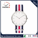 Men 40mm Lady 36mm Fashion Watch (DC-1236)