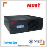 Manufacturer Offered Cheap Power Inverter 1000va-2000va