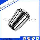 Standard High Precision Er8 Collet for Lathe Machine