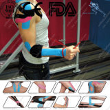 Waterproof Kinesio Muscle Tape