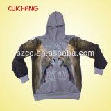 Wholesale Hoodies, Plain Hoodies, Blank Hoodies, Sublimation Hoodies, Jacket, Fashion Track Suit Lms-074