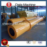 Rotary Cooling Machine From China Factory