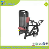 Tz- 4004 Commercial Use Gym Equipment Price for Sale