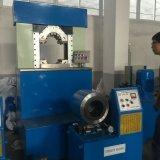 China Best Quality Hose Crimping Machine