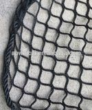 High Quality PE Knotted/Knotless Football Golf Net Sports Net Practice Net From China Supplier