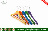 Wooden Shirt Hanger Mutifunctional Hanger Factory, Homeware Products Wholesale