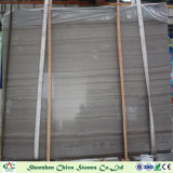 Natural Stone Athen Timber Marble Slabs for Tiles/Countertops