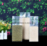 Vacuum Frozen Food Packaging Bag Cacuum Plastic Bag