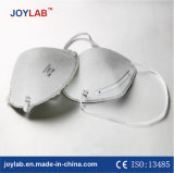 Medical Dust-Proof Face Mask Jm352804