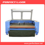 Factory Textile Garment Automatic Fabric Laser Cutting Machine /1325 CO2 Cloth Garment Laser Cutter