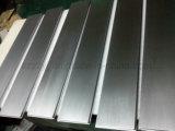 Zirconium Plate, Sheet, Disc, Bar, Tube, Pipe Target