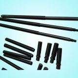 Thread Rod, Shaft, Reciprocating Thread Rod, Reciprocating Thread Shaft, Reciprocating Axle