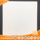 600X600mm 58% Pure White Rustic Porcelain Floor Tile (JC6909)