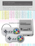 High Capacity 8 Bit Game Console with High Quality