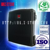 Ics Repeater Outdoor/ Signal Amplifier GSM 900MHz 1W-40W