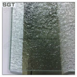 4mm Low Iron Clear Patterned Solar Flat Plate Collector Glass