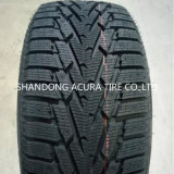 China Cheap Winter Car Tire Snow Tires 245/65r17 255/35zr18 255/35zr20 for UHP SUV Light Truck/Passanger Car Tires
