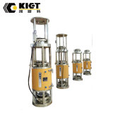 Widely Used Steel Strand Jack with Reasonable Price